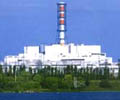 There will not be an atomic power station in Tatarstan