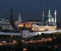 By 2006 all Kazan districts should be abolished