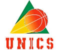UNIX will play with a club from NBA